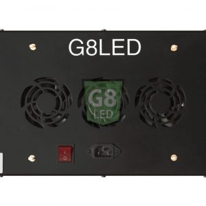 G8LED 240 Watt LED Grow Light Kit