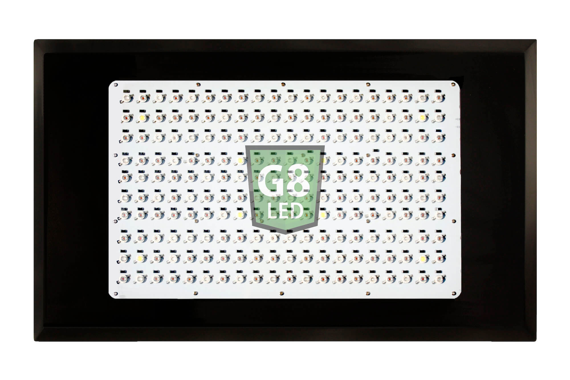 G8LED 600 Watt LED BLOOM Only Light