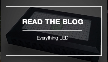 Category Block - Blog Led Grow Lights