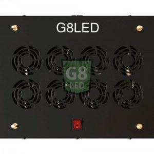 G8LED 600 Watt Bloom Only Light