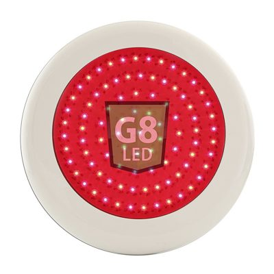 G8LED Flower Booster